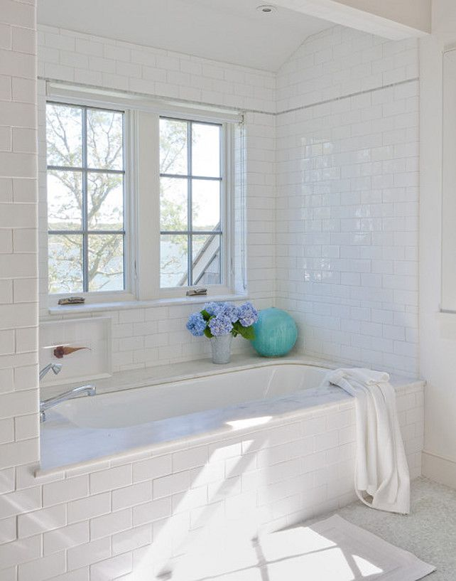 White Subway Tile Part 93